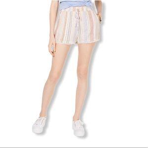 Bebop Juniors' Pom Pom Shorts